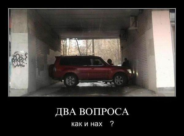 0_11bbe5_fdb13862_XL.jpg