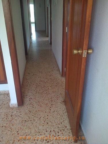 Квартира в Gandia, квартира в Гандии, недвижимость в Гандии, квартира в Испании, недвижимость в Испании, недвижимость в Валенсии, залоговая недвижимость, квартира от банка, CostablancaVIP, апартаменты на пляже, квартира на пляже