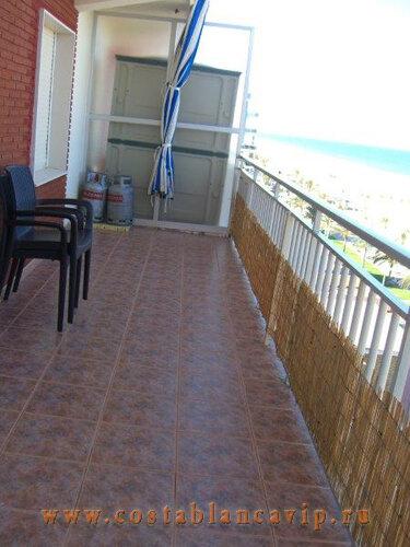 Квартира на пляже в Гандии, квартира в Гандии, квартира в Gandia, аренда квартиры в Гандии, квартира на первой линии пляжа, CostablancaVIP, Costa Blanca, Gandia, Valencia, квартира в аренду, квартира на лето в аренду, квартира в Испании, квартира на отпуск, апартаменты в аренду, апартаменты на пляже в Испании, апартаменты в Испании, аренда квартиры, аренда апартаментов, сдаю квартиру в Испании в аренду