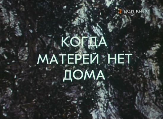 http//img-fotki.yandex.ru/get/99/222888217.aa/0_d6107_be554a18_orig.jpg