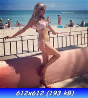 http://img-fotki.yandex.ru/get/9489/224984403.24/0_bb60a_77f28a1f_orig.jpg