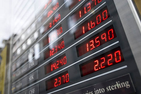 Банки будут передавать налоговикам данные о кредитах белорусов