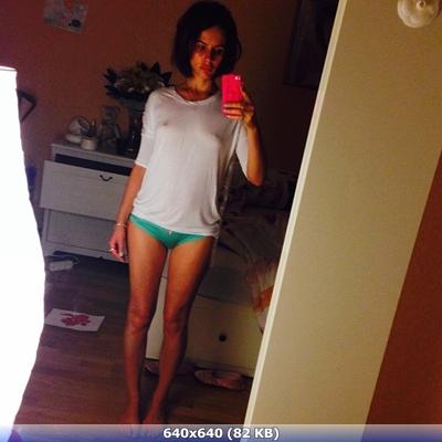 http://img-fotki.yandex.ru/get/9489/247322501.29/0_167235_6d950331_orig.jpg