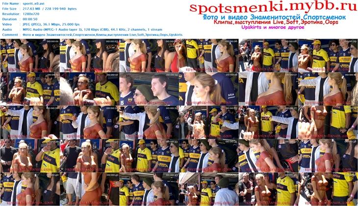 http://img-fotki.yandex.ru/get/9489/254056296.64/0_121f24_12c63d21_orig.jpg