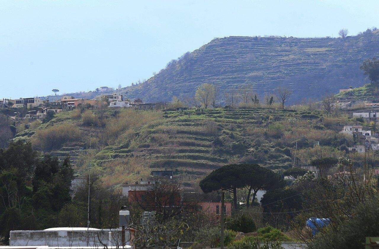 Искья-Порто