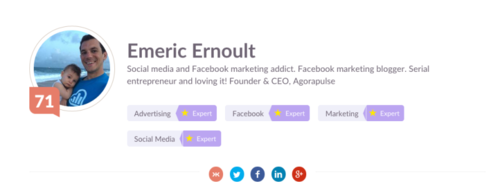 klout-emeric-800x309.png