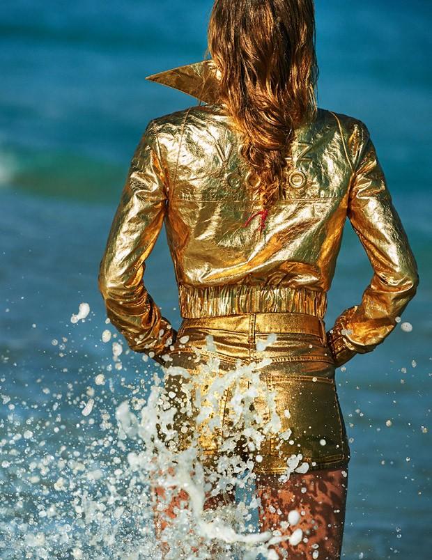 Dautcen-Krez-Doutzen-Kroes-v-zhurnale-Vogue-Paris-5-foto