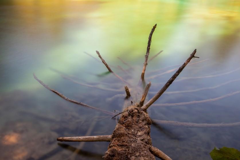 Фото: Laultim (500px.com)