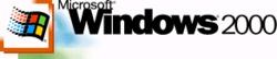 Книга Windows 2000 - Win2K FAQ - Шашков А.