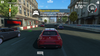 GT Racing 2: The Real Car Exp 0_114a91_4a7ae839_XS