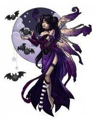 """Винкс журнал """"Fantasy & Mystics"""" 3 выпуск!"""