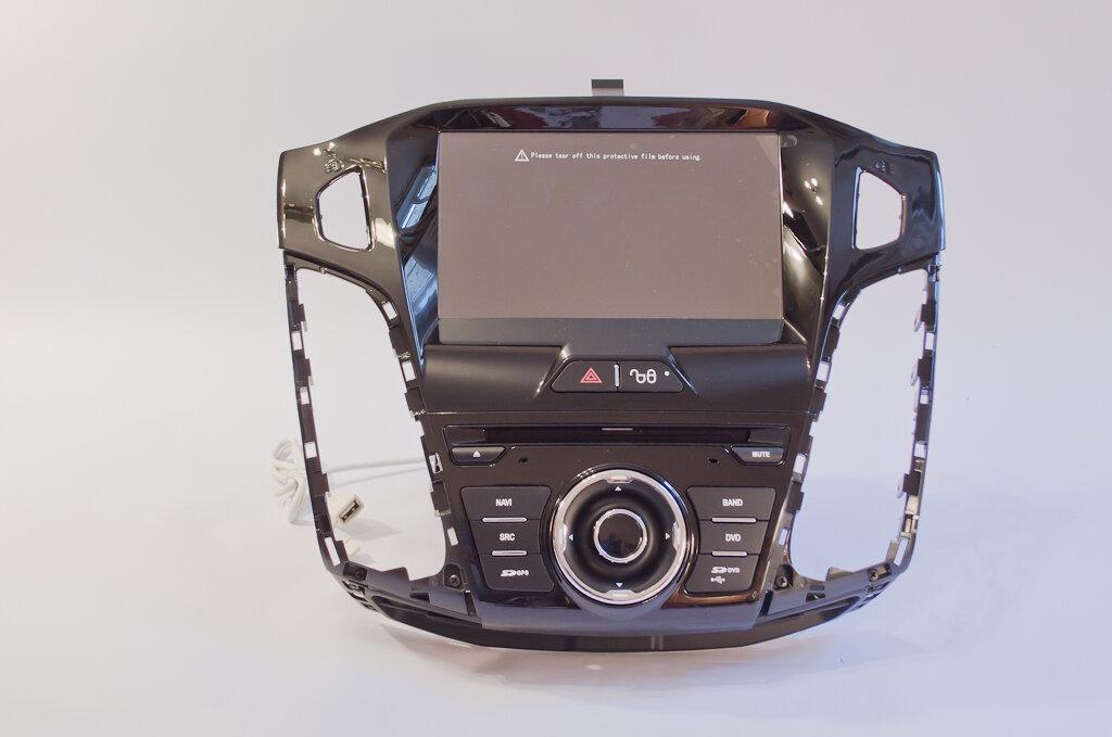 Фото 4. Съемка товаров для интернет-магазина на любительскую зеркалку Nikon D5100 KIT 18-55 VR. Исправили ошибки