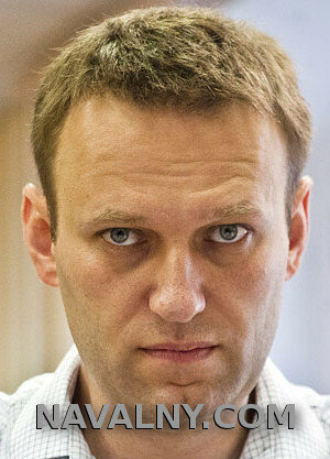 Алексей Навальный: финальная битва между добром и нейтралитетом