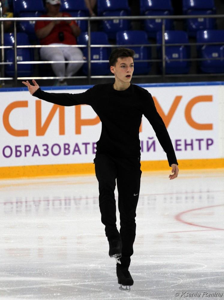 Адьян Питкеев - Страница 2 0_c6866_f5459b51_orig