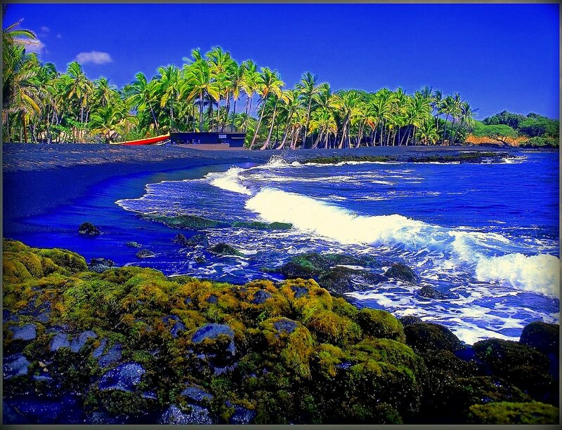 Гавайи (47).JPG