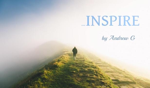 Uplifting & Motivational Inspiration - 4