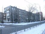 Колпино, Павловская ул. 90