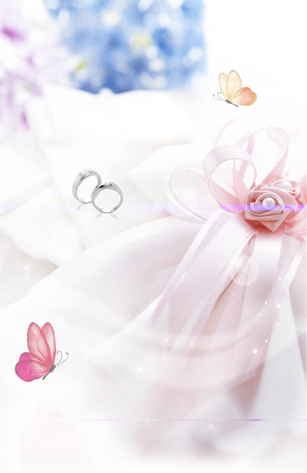 http://img-fotki.yandex.ru/get/9489/97761520.4b4/0_8f221_bb7a3702_orig.jpg