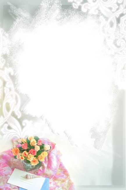 http://img-fotki.yandex.ru/get/9489/97761520.4b5/0_8f26f_a430edf5_orig.jpg