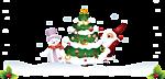 http://img-fotki.yandex.ru/get/9489/97761520.4c0/0_8fb9a_7b76bc66_M.png