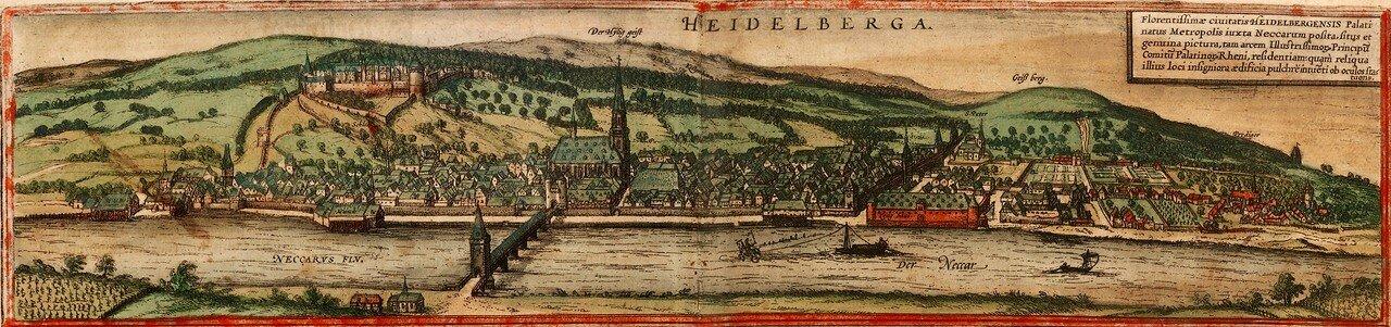 Хайдельберг