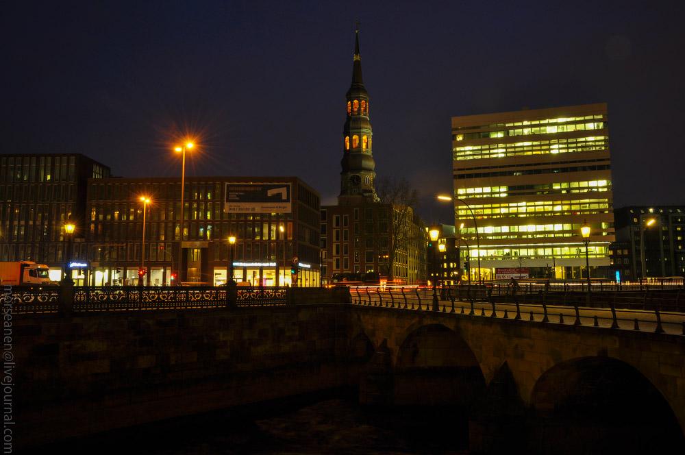 Hamburg-Zentrum-2016-(14).jpg