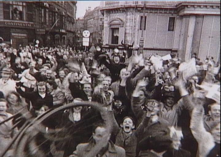 5 мая 1945  на Flickr - обмен фотографиями! – Yandex.jpg