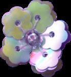 NLD Addon Sequin Flower.png