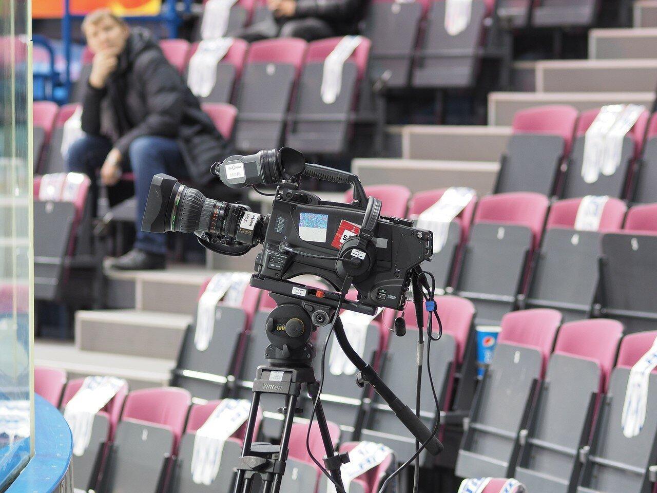 3Плей-офф 2016 Восток Финал Металлург - Салават Юлаев 23.03.2016