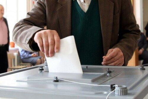 Мигранты из Молдовы с просроченными паспортами смогут голосовать