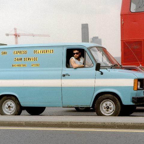 1980sdrivers-3.jpg