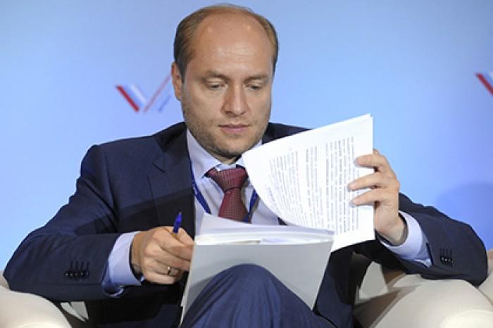 Арабы увеличивают свои инвестиции в Россию