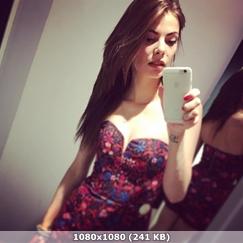 http://img-fotki.yandex.ru/get/94893/13966776.3fe/0_d25aa_878415b1_orig.jpg