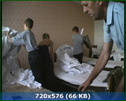 http//img-fotki.yandex.ru/get/993/170664692.20/0_154c9e_2cfb67e2_orig.png
