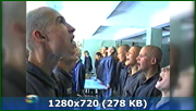 http//img-fotki.yandex.ru/get/993/170664692.ea/0_1760_43434d1a_orig.png