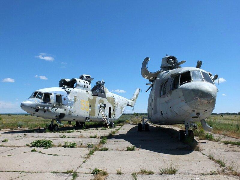 Вертолеты, Кинель черкасы 249.JPG