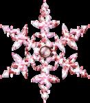 Microferk_MerryMerry-pinksnowflake.png