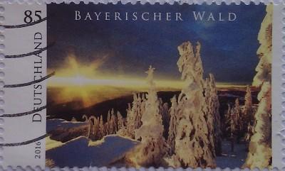 2016 баварский лес 85