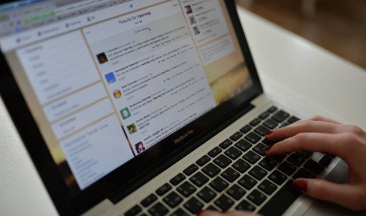 МинкомсвязиРФ разработало закон оконтроле над рунетом