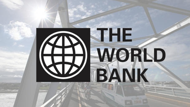 Всемирный банк ухудшил прогноз роста мирового ВВП на нынешний 2017