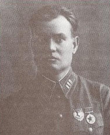 Генерал Привалов.jpg