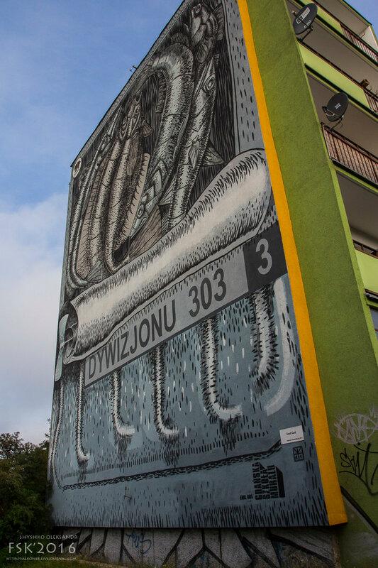 graffiti Gdansk-64.jpg