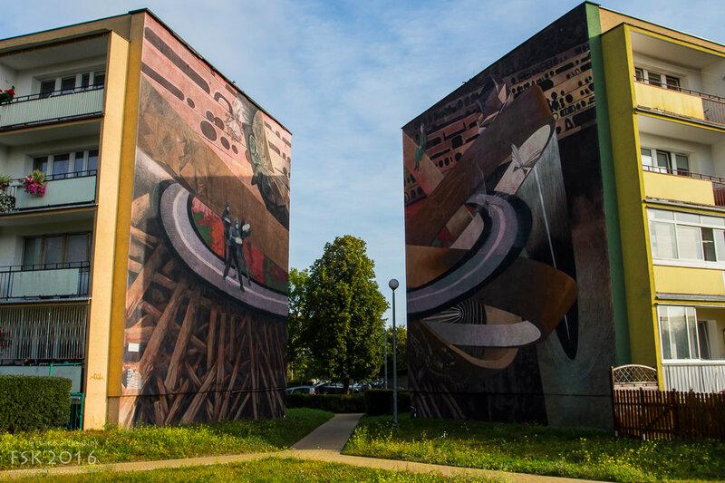 graffiti Gdansk-80.jpg