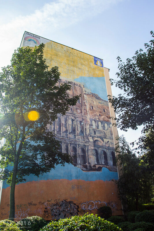 graffiti Gdansk-105.jpg