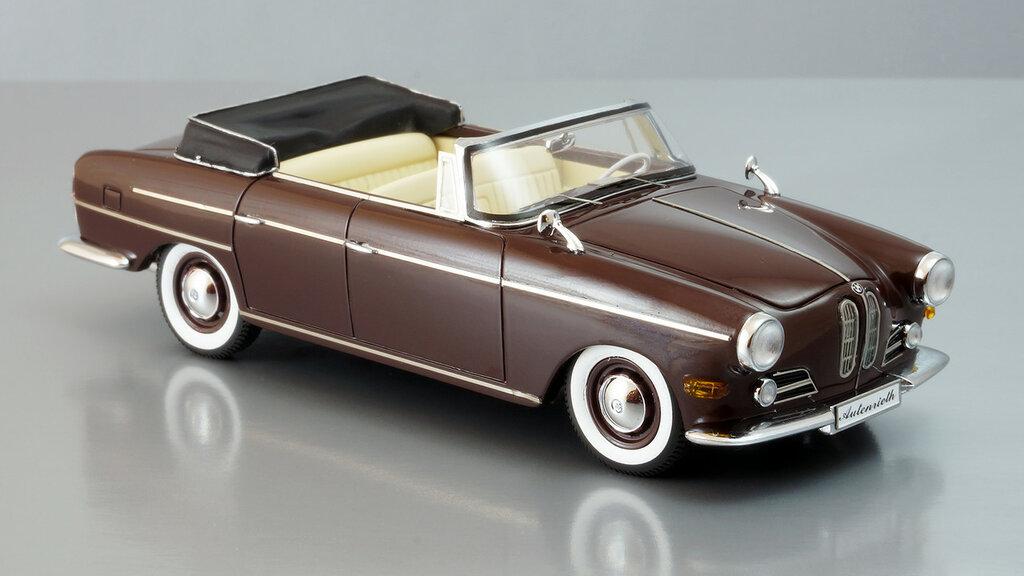 BMW_3200_Autenrieth_Cabrio_05.jpg