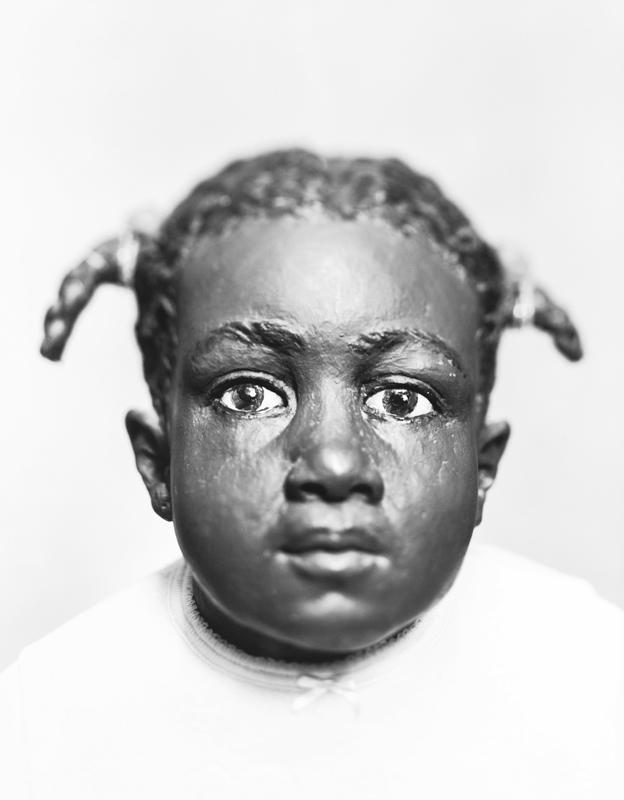 Опознана: Алия Дэвис. В 1982 году ее нашли в трубе под мостом на юго-западе штата Филадельфия через