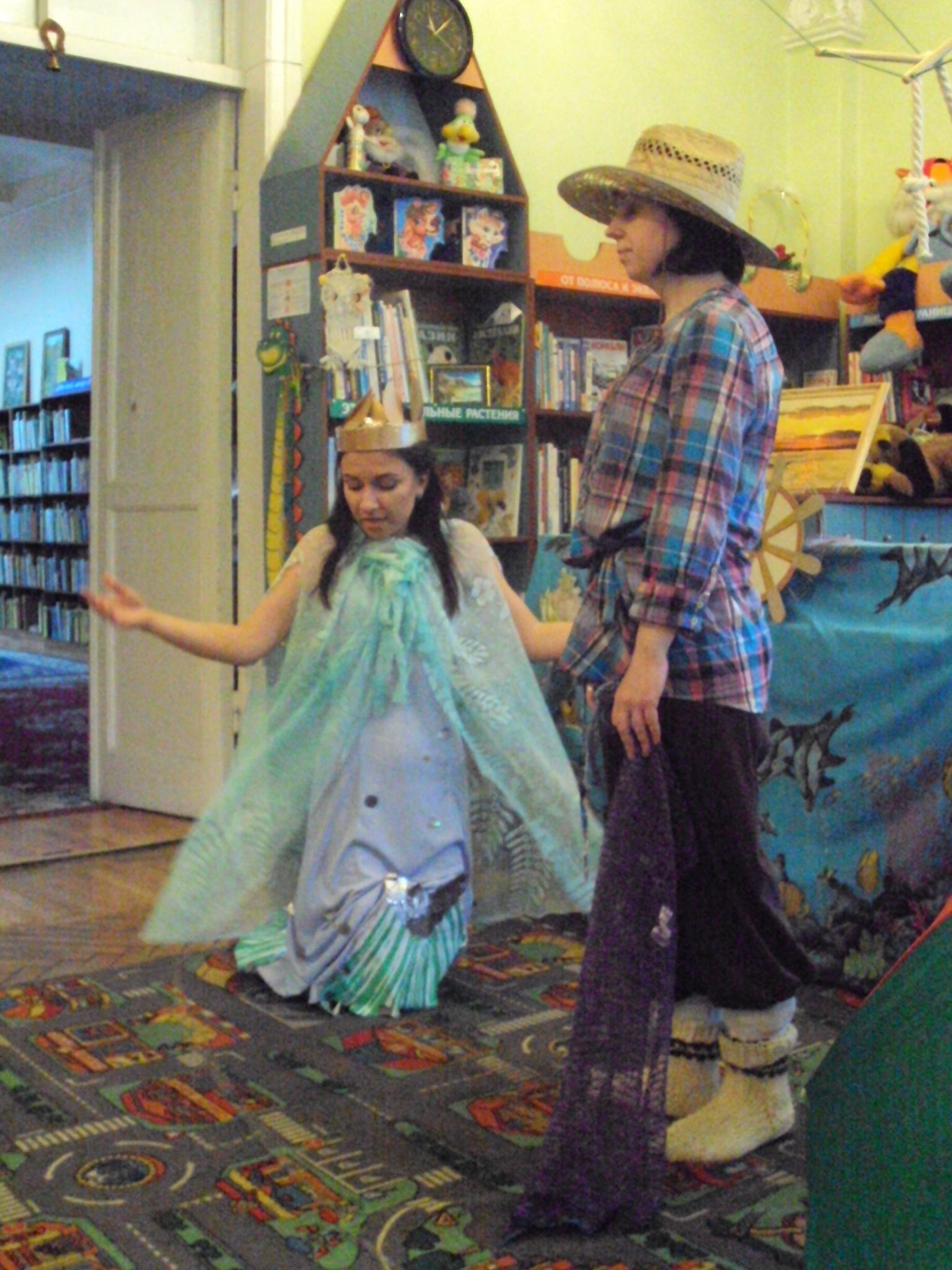 на всех парусах по книжному морю,книгоморье 2016,вот оно какое море,донецкая республиканская библиотека для детей,встреча с детьми