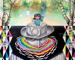 Set-your-mind-free.-Acrylic-on-canvas-160x130cm-2013.jpg