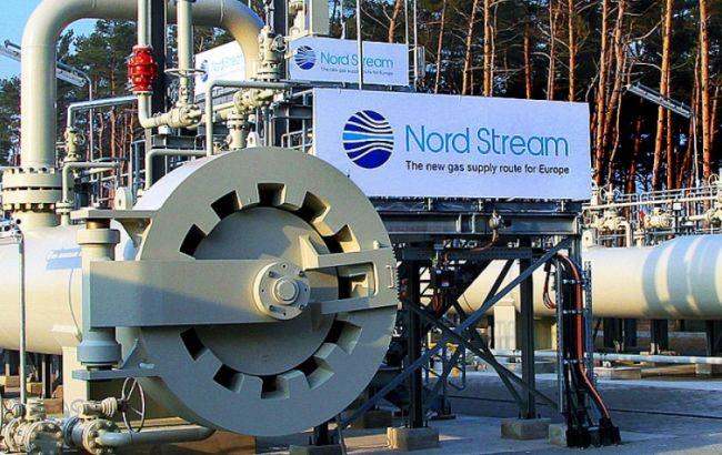 Польша подала жалобу нарешение Еврокомиссии по«Газпрому»