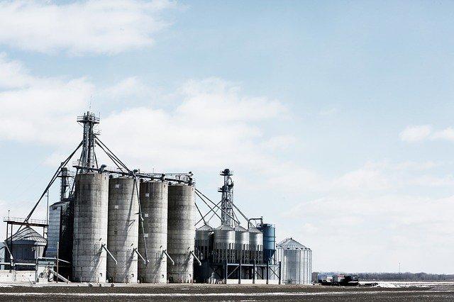 Сечин поведал онамерениях «Роснефти» увеличить поступления вбюджет